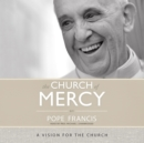 The Church of Mercy - eAudiobook