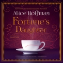 Fortune's Daughter - eAudiobook