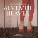 Seventh Heaven - eAudiobook
