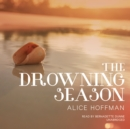 The Drowning Season - eAudiobook