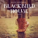 Blackbird House - eAudiobook