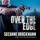 Over the Edge - eAudiobook