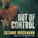 Out of Control - eAudiobook