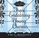 Those Endearing Young Charms - eAudiobook