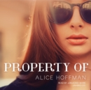 Property Of - eAudiobook