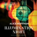 Illumination Night - eAudiobook