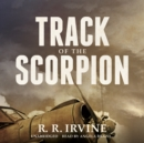 Track of the Scorpion - eAudiobook