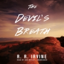The Devil's Breath - eAudiobook