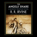 The Angels' Share - eAudiobook