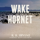 Wake of the Hornet - eAudiobook