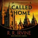 Called Home - eAudiobook