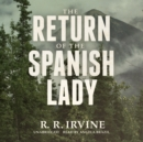 The Return of the Spanish Lady - eAudiobook