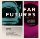 Far Futures - eAudiobook