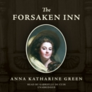 The Forsaken Inn - eAudiobook