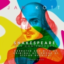 Shakespeare, Our Contemporary - eAudiobook