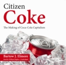 Citizen Coke - eAudiobook