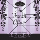 The French Affair - eAudiobook