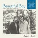 Beautiful Boy - eAudiobook