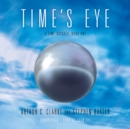Time's Eye - eAudiobook