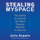 Stealing MySpace - eAudiobook