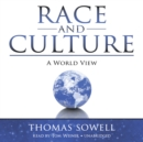 Race and Culture - eAudiobook