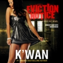 Eviction Notice - eAudiobook