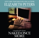 Naked Once More - eAudiobook