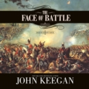 The Face of Battle - eAudiobook