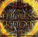 The Endless Knot - eAudiobook