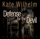 Defense for the Devil - eAudiobook