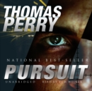 Pursuit - eAudiobook