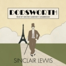 Dodsworth - eAudiobook