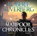 Majipoor Chronicles - eAudiobook
