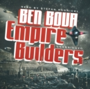 Empire Builders - eAudiobook