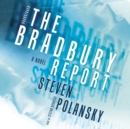 The Bradbury Report - eAudiobook