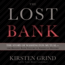 The Lost Bank - eAudiobook