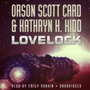 Lovelock - eAudiobook