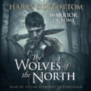 The Wolves of the North - eAudiobook
