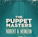 The Puppet Masters - eAudiobook