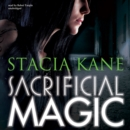 Sacrificial Magic - eAudiobook