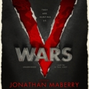 V Wars : A Chronicle of the Vampire Wars - eAudiobook