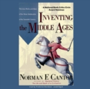 Inventing the Middle Ages - eAudiobook