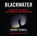 Blackwater - eAudiobook