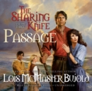 The Sharing Knife, Vol. 3: Passage - eAudiobook