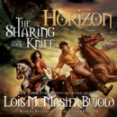 The Sharing Knife, Vol. 4: Horizon - eAudiobook