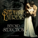 Beyond Seduction - eAudiobook