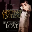 Mastered by Love - eAudiobook