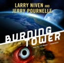 Burning Tower - eAudiobook