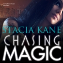 Chasing Magic - eAudiobook