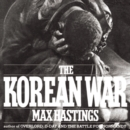 The Korean War - eAudiobook